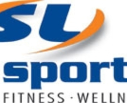 Slsports